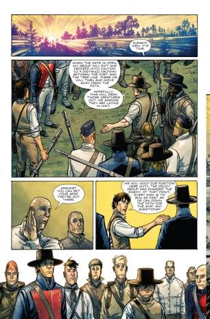 ManifestDestiny-04-pg6