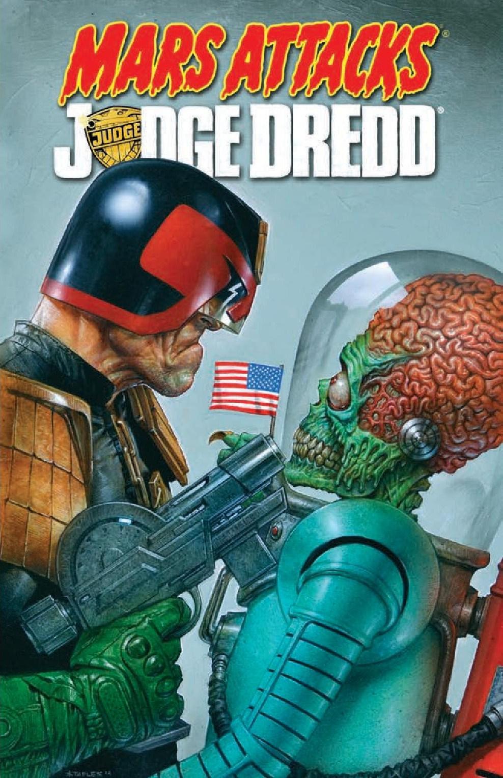 MarsAttacks_JDredd-pr-page-001