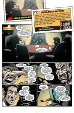 MarsAttacks_JDredd-pr-page-006