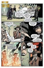 MarsAttacks_JDredd-pr-page-008