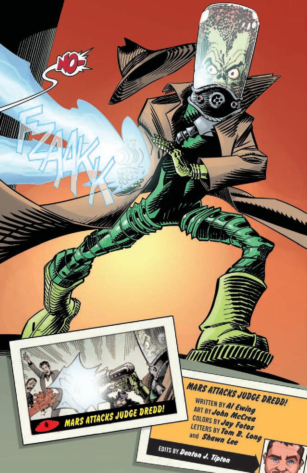 MarsAttacks_JDredd-pr-page-009