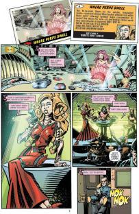 MarsAttacks_JDredd-pr-page-010