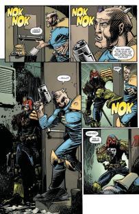 MarsAttacks_JDredd-pr-page-011