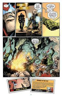 MarsAttacks_JDredd-pr-page-012
