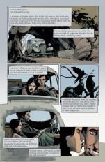 Peter Panzerfaust 17-pg1
