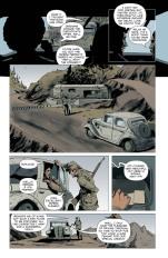 Peter Panzerfaust 17-pg2
