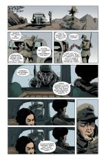 Peter Panzerfaust 17-pg3