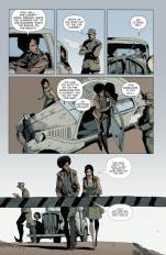 Peter Panzerfaust 17-pg4