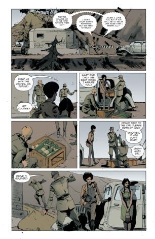 Peter Panzerfaust 17-pg5