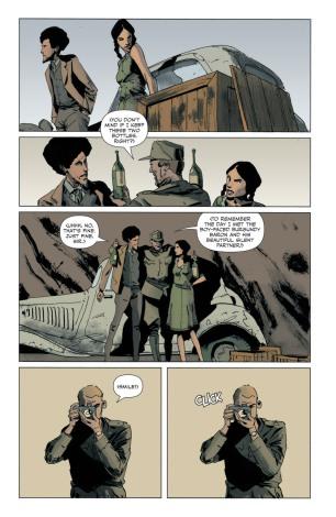 Peter Panzerfaust 17-pg6