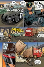 RoboCop_Live_and_Die_in_Detroit_rev-4