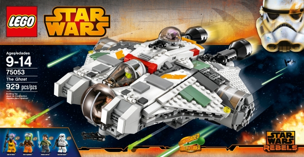 Star-Wars-Lego-Rebels-The-Ghost