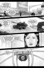 ThinkTank12-pg3
