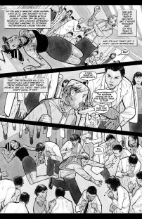 ThinkTank12-pg6