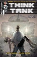 ThinkTank_12-1