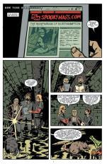 Xfiles_Conspiracy_TMNT-pr-page-004