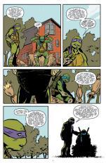 Xfiles_Conspiracy_TMNT-pr-page-006