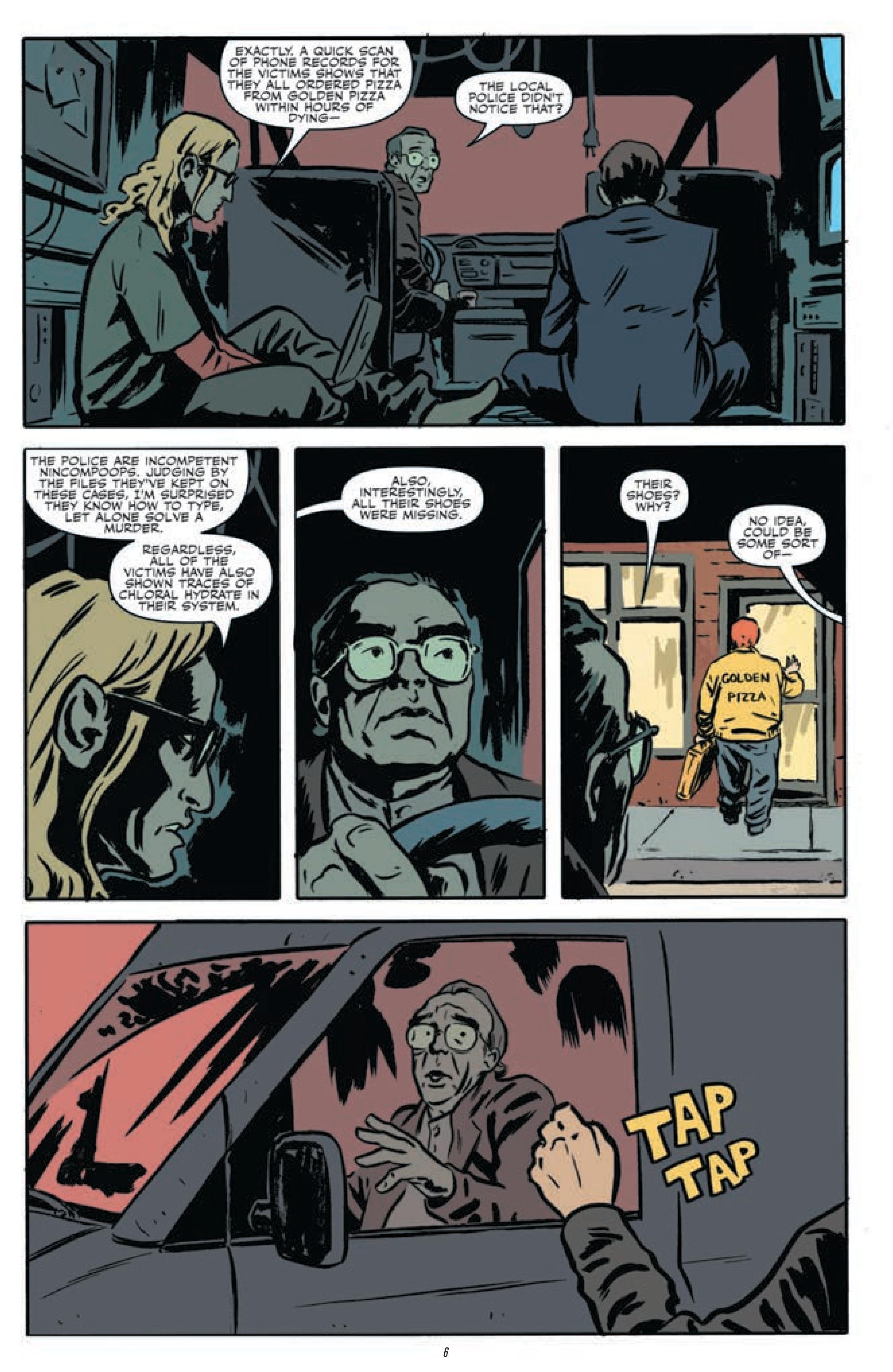 Xfiles_Conspiracy_TMNT-pr-page-008