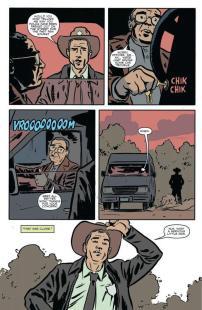 Xfiles_Conspiracy_TMNT-pr-page-009