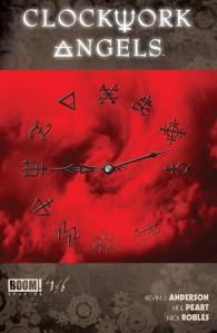 clockworkangels_01_coverA