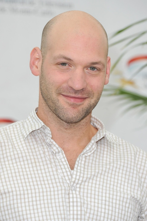 corey-stoll-large-picture-1815575015