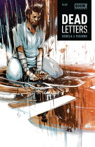 DeadLetters_01_coverA