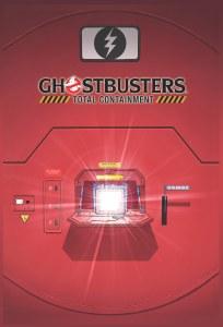 GB_TC HC-cover