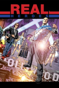 real-heroes-01-releases