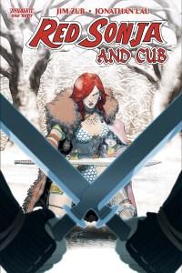 RSCub-Cov-Cruz