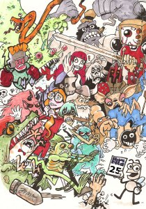 ses25cover