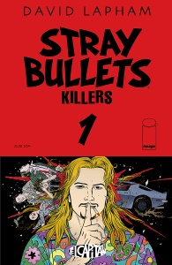 straybullets_killers1_cover