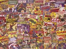 comic releases