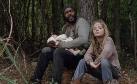 the-walking-dead-the-grove-tyreese-judith-lizzie-600x368