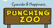 Cyanide-and-Happiness-Punching-Zoo - Copy