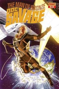 DocSavage05-Cov-Ross