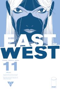 EastofWest_11-1
