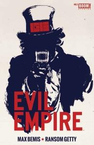 Evil_Empire_002_cover