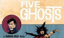 five-ghosts-11-releases