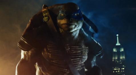 michael-bay-teenage-mutant-ninja-turtles-leonardo