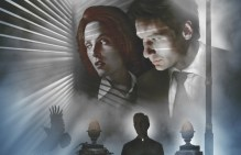 XFiles_Annual2014-cover