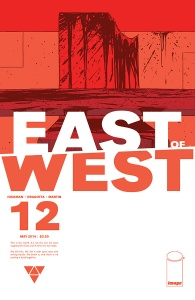 EastofWest12_Cover