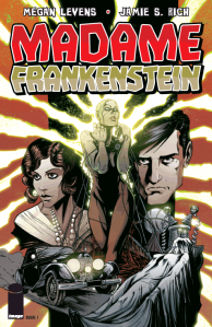 MadameFrankenstein_01_fix-1