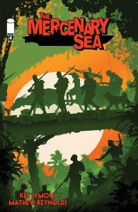 MercenarySea04_Cover
