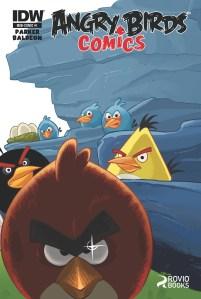 AngryBirds01-cvrA digital