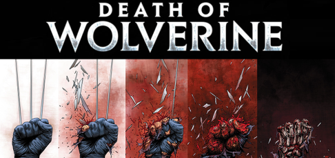 Death-of-wolverine-comic-1-preview