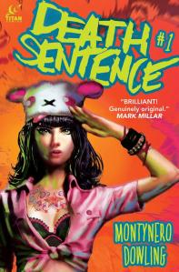 Death_Sentence_01_Cover_web.jpg.size-600