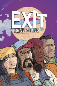 exit-generation-2-cover