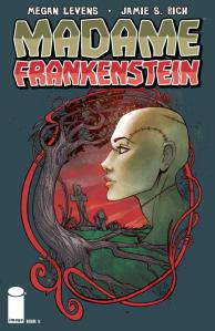 MadameFrankenstein_02-1