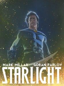 starlight_04
