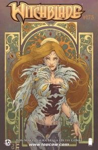 Witchblade_175-1